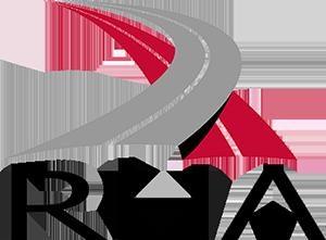 RHA Road Haulage Association